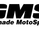 avatar Grenade Moto Sport