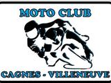avatar Moto Club de Cagnes / Villeneuve