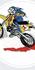 Liovette Club Beauvais Motocross Promotions/Quads ligue HDF - 20 June