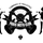 avatar Paris Moto Club