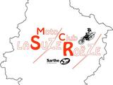 avatar Moto Club La Suze-Roëzé