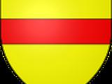 avatar Moto Club de Conde sur Escaut