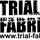 avatar TRIAL CLUB FABREGUES