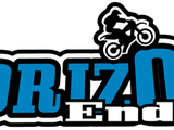 avatar HORIZONS ENDURO