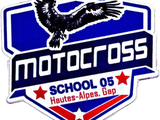 avatar Motocross School 05