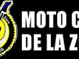 avatar Moto Club de la Zorn