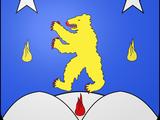 avatar Moto Club de Bernex Dent D'Oche