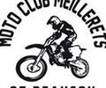 Motocross de BEAUFOU (85) - 11 July