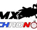 LOON BEACH RACE - 4 October