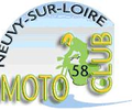 Courses BFC Zone Ouest - 29 August
