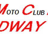avatar Dynamic Moto Club Lamothais