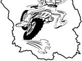 avatar Moto Verte de haute Lozère
