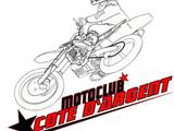 avatar Moto Club de la Côte d'Argent