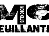 avatar Moto Club Feuillantin
