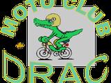 avatar MOTO CLUB DU PAYS DE SERRE