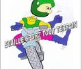 Motocross d'EVAILLE (72) - 20 June