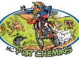 avatar Moto Club Par Chemins