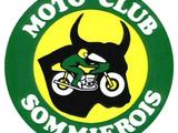 avatar Moto club Sommierois