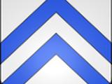 avatar Moto Club de Donnery