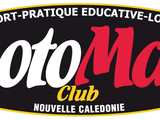 avatar Motomax Club Nouvelle Caledonie