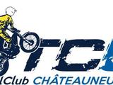 avatar T.C de Chateauneuf