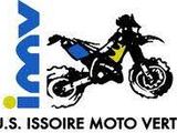 avatar Issoire Moto Verte