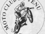 avatar Moto Club du Tenu
