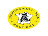 avatar Sporting Moto Ball Bollène