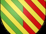 avatar Moto Club du Perigord Noir