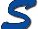 avatar Sport Meca 16.79.86