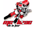 avatar Moto Club Lizac De La Tour