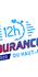 Moto Club Haut Allier Endurance TT 12 heures - 11/12 December