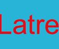 CF Enduro à l'ancienne - Latrecey - 22 May