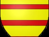 avatar MC Holeshot Herbretais