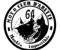 CF Montée impossible - Arette (64) - 22 August