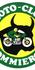 Moto club Sommierois Villevieille (Sommières) - 7 March