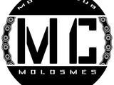 avatar MC Molosmes