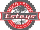 avatar Moto Club des ESTEYS