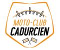 CF E-VTT - Enduro - Bellefont La Rauze - 21 November