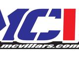 avatar Moto Club Villars S/Ecot