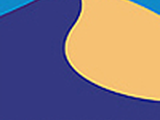 avatar Moto Club du Pignada
