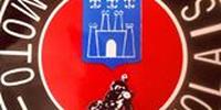 CF CCP - La Réole - 29 08 21 - 29 August