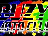 avatar Moto Club Buzy