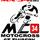 avatar Moto Club de Saint Thibery