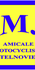 Amicale Moto Castelnovienne Coupe des Clubs - 11 October