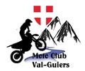 Moto Cross de SAINT BERON - 30 May