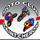 avatar Moto Club saint Cheron et sa Region
