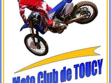 avatar MC Toucy
