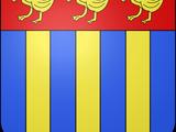 avatar Moto Club de Ledenon