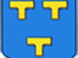 avatar Moto Club Balméen
